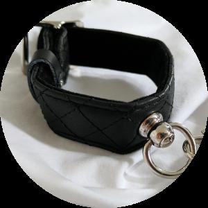 cuffs1.png